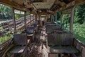 Strassenbahn-bhv-19 hg.jpg