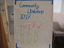 Strategy Workshop Berlin 1.jpg