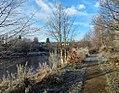 Strathleven Walk (geograph 5632295).jpg