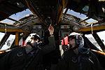Stratofortress participates in Green Flag 130821-F-RH756-840.jpg