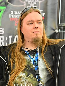 Stratovarius (PK) – Wacken Open Air 2015 12.jpg