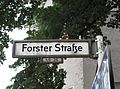 Street-Yogi Forster Straße 01.jpg