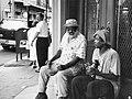 StreetCornerDuo1999.jpg