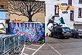 Street Art, Tivoli Car Park (Francis Street) - panoramio (2).jpg