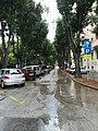 Street in Pula 63.jpg