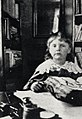 Strindberg, August - Karin Strindberg, in Gersau (Zeno Fotografie).jpg