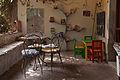 Stromboli La Libreria sull isola.jpg