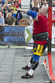 Strongman Champions League in Gibraltar 30.jpg