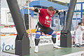 Strongman Champions League in Gibraltar 62.jpg