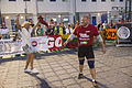 Strongman Champions League in Gibraltar 76.jpg