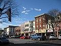 Stroudsburg, Pennsylvania (4094522517).jpg