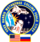 Sts-63-patch.png