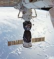 Sts113-309-031 - cropped.jpg