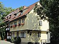 Studentenbursen Erfurt.JPG