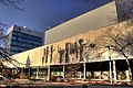 Students Union Building University Of Alberta Edmonton Alberta Canada 01A.jpg