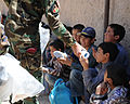 Students near Shindand get new supplies, shoes 140514-A-IF479-752.jpg