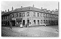 Studsgade 11, år 1901.jpg