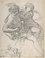 Study of Two Figures for the Age of Gold MET DP809274.jpg