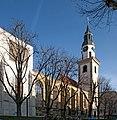 Stuttgart, Hospitalkirche (3).jpg
