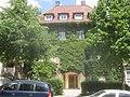 Stuttgart, Libanonstraße 3, 01.jpg