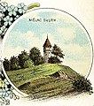 Stuttgart-obertuerkheim-melac-turm-1900.jpg