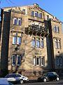 Stuttgart Hackländerhaus Schoderstraße 7.jpg