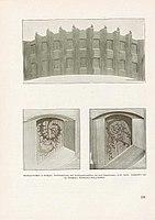 Stuttgarter Mitteilungen über Kunst und Gewerbe, 1904-1905, Seite 152.jpg
