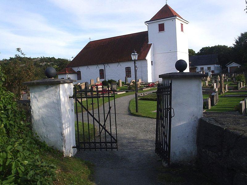 bra dejtingsidor Söderhamn
