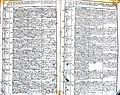 Subačiaus RKB 1827-1830 krikšto metrikų knyga 096.jpg