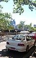 Subaru Impreza WRX STi (5).jpg