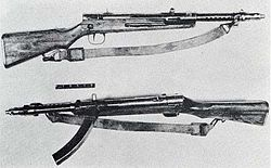 Submachine gun Type 100.jpg