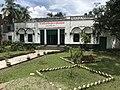 Suchitra Sen Memory School 05.jpg