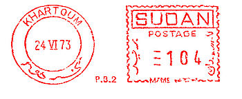 Sudan stamp type 3.jpg