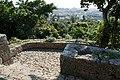 Sueyoshi Park Naha Okinawa Japan30s3.jpg