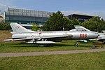 Sukhoi Su-7BKL '806' (16640008188).jpg