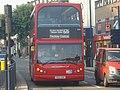 Sullivan Buses bus ELV8 (PO54 OOE), 4 September 2013 (2).jpg