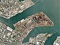 Sumitomo Metal Industries Kokura Aerial Photograph 2009.jpg