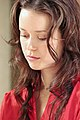 Summer Glau (2005 Serenity Flanvention).jpg