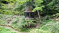 Summer House, Pittencrieff Glen, Dunfermline.jpg