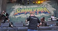 Summerjam 20130705 Busy Signal DSC 0069 by Emha.jpg