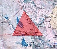 Sunni triangle.jpg