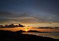 Sunset - panoramio (303).jpg
