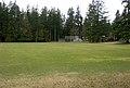 Sunshine Hills - panoramio.jpg