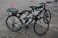 Sunstar electric bikes.JPG