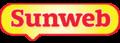 Sunweb.png