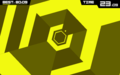 Super Hexagon - PC Hexagonest 03.png