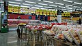 Supermercado Cooperrodhia Santo André 2.jpg