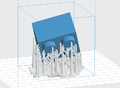 Supports in 3D printing.png