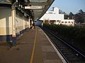 Surbiton station slow westbound look east2.JPG
