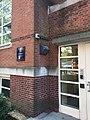 Surveillance under Surveillance - Greater New Haven 0006.jpg